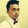 kennlims (avatar)