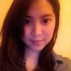 angelchonggg11 (avatar)