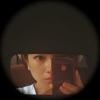 paopao1010 (avatar)