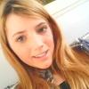 Emiliaxoxpink (avatar)