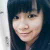 celinetannnn (avatar)