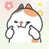 pumpkhinnn (avatar)