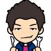 kyancookie (avatar)