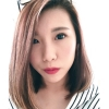 ginnnnana (avatar)