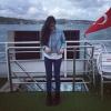 aishahalattas (avatar)