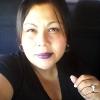 alesi_79 (avatar)
