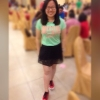 aiying94 (avatar)