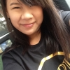 clariceauuuuu (avatar)