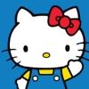 ilovekitty (avatar)