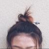 honeycupcakes97 (avatar)