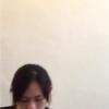 villea.c (avatar)