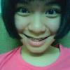 tremaynelau (avatar)