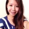 shuyee94 (avatar)