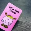 diana_lee (avatar)