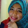 fatinfouzi1661 (avatar)