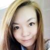 erikawong (avatar)