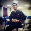 rifqi_hakimi (avatar)