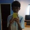 ahhuiii (avatar)