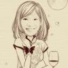 juzwin (avatar)