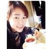 samantha_s (avatar)
