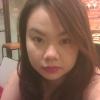 ahp0h (avatar)