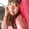 dianne (avatar)