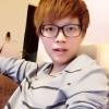 waiyen23 (avatar)