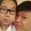 zhengjie1234 (avatar)
