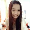 michellehee (avatar)