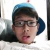 brandonyap2 (avatar)