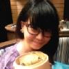xinyuteehee (avatar)