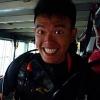 jianlun26 (avatar)