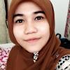 keeyla (avatar)