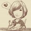 immashorty (avatar)