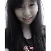 tjiayi9835 (avatar)
