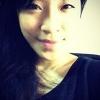 chiewwenxin (avatar)