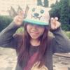 annalooi (avatar)