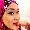 maslinahabdullah (avatar)