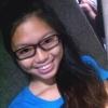 ambersiyin (avatar)