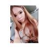 melody94 (avatar)