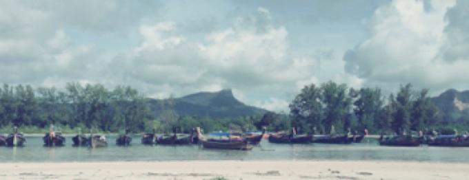 noordyanaa (cover image)