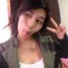 cmxcmx (avatar)