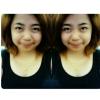 si_bungacore (avatar)