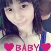 yuki86 (avatar)