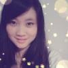 wanshyyy (avatar)