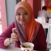 cahayasyahidda (avatar)