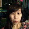 sophiatmr (avatar)