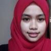 ainazatulnadia (avatar)