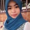 fadzira (avatar)