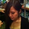 Ciindy (avatar)
